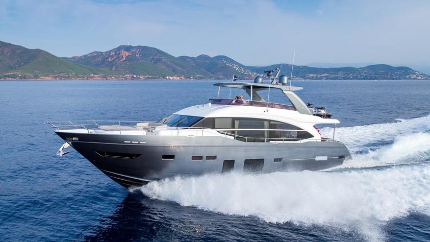 75-motor-yacht-exterior-grey-hull-1 (1)