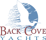 76x65xlogo_backcove.png.pagespeed.ic.BS3p5KNGpI-1