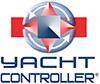 Yacht_Controller_Logo