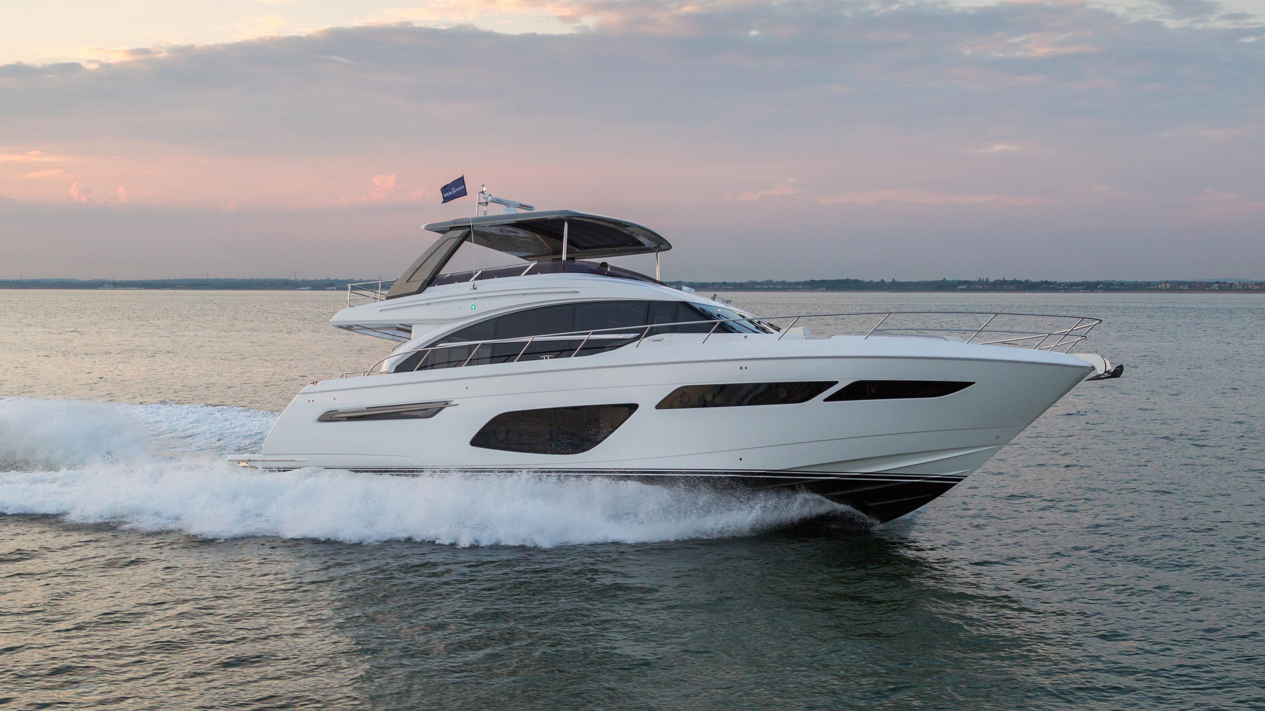 f70-exterior-white-hull-6