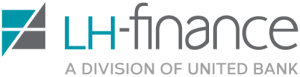 lh-finance-logo-300x77