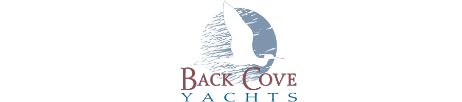 logo_Back Cove