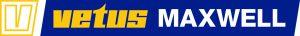 logo_vetus_maxwell-1-300x36