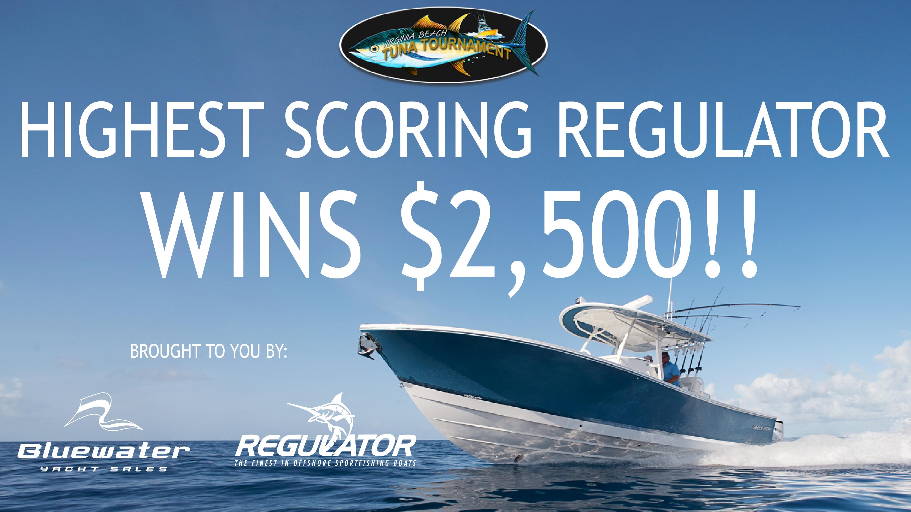 regulator prize-01