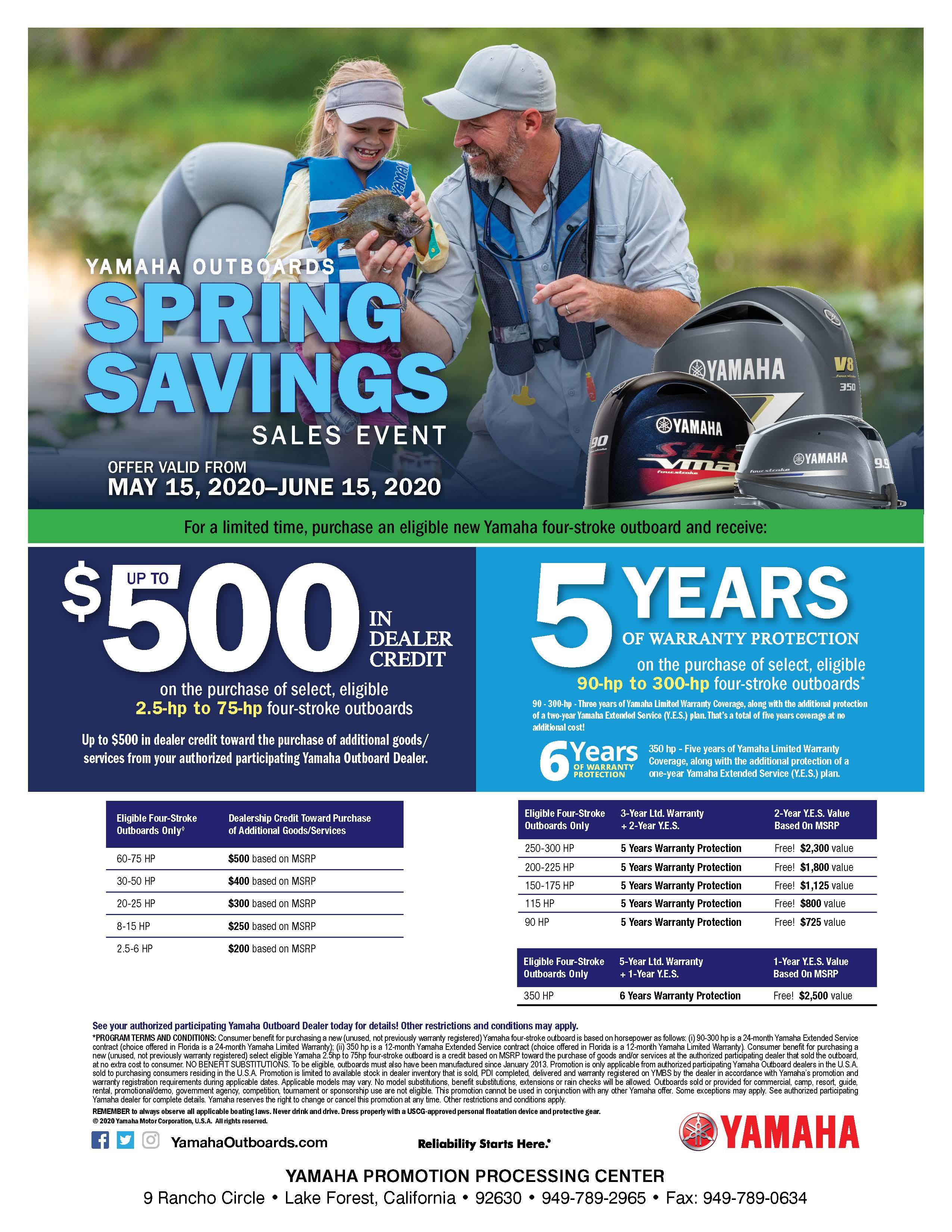 2020 Dealer SPRING SAVINGS Sales Event InstMan final_Page_10