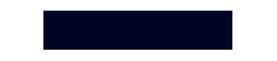 logo_Princess